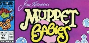muppet babies 13 title