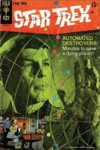 ST-003 - 000