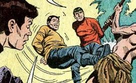 Star Trek 17 - 002