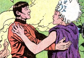 Star Trek 17 - 005